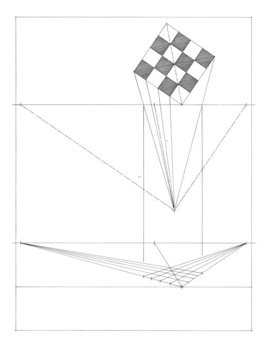 520x676 Perspective Resources Principles