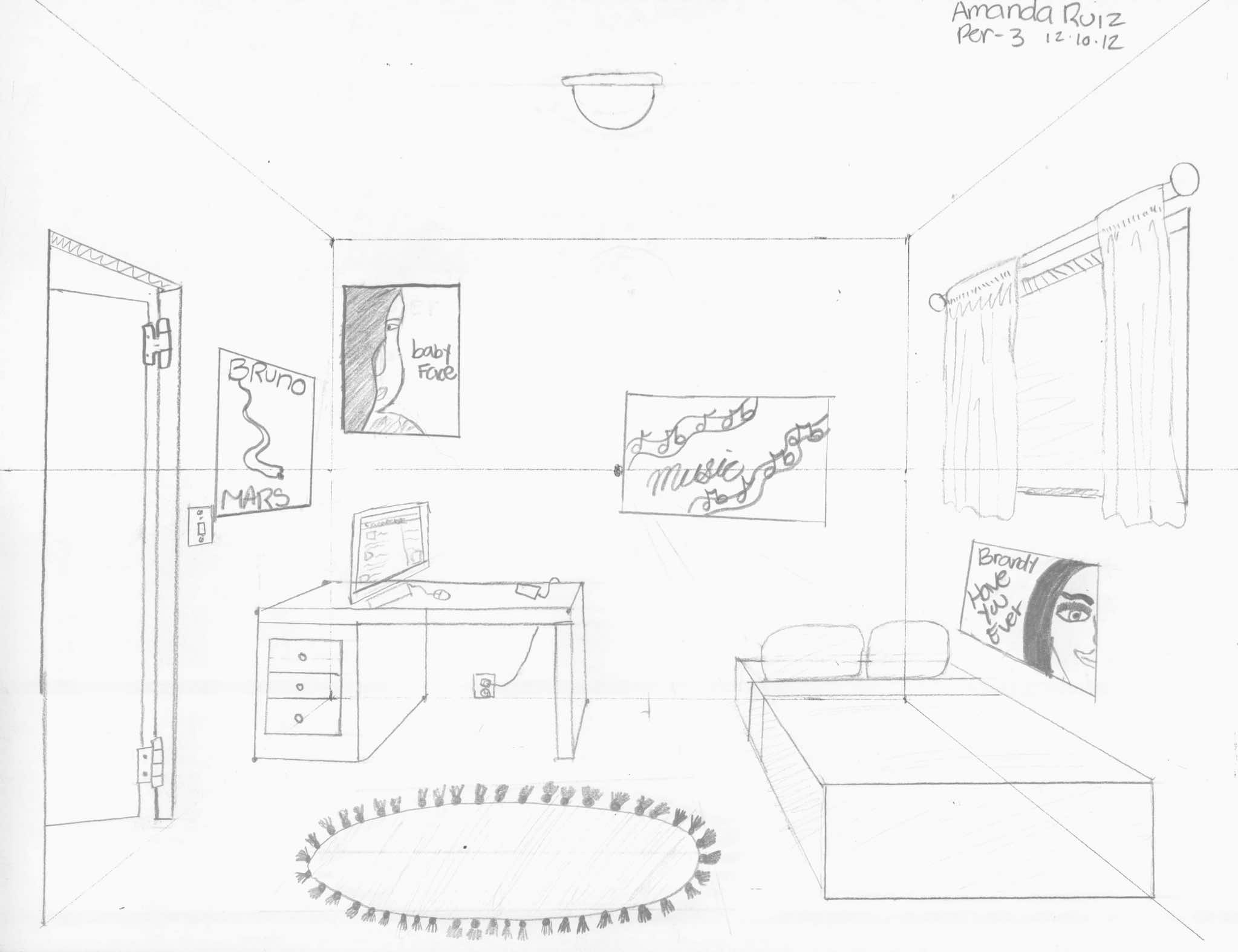 2047x1574 Jghs 2012 2013 Perspective Drawings