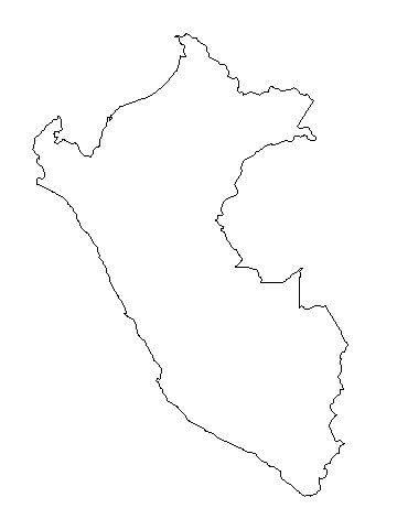 360x471 Geography Peru, Tattoo And Tatting