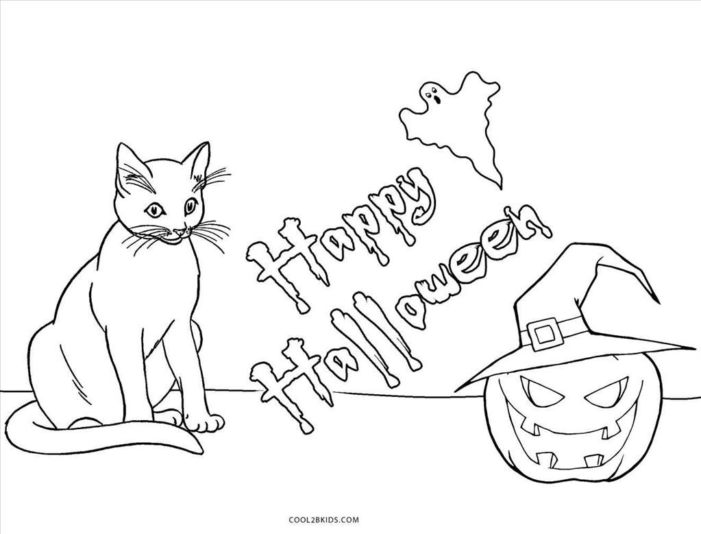 1023x779 Good Pete The Cat Coloring Page Snapshot Unknown Resolutions
