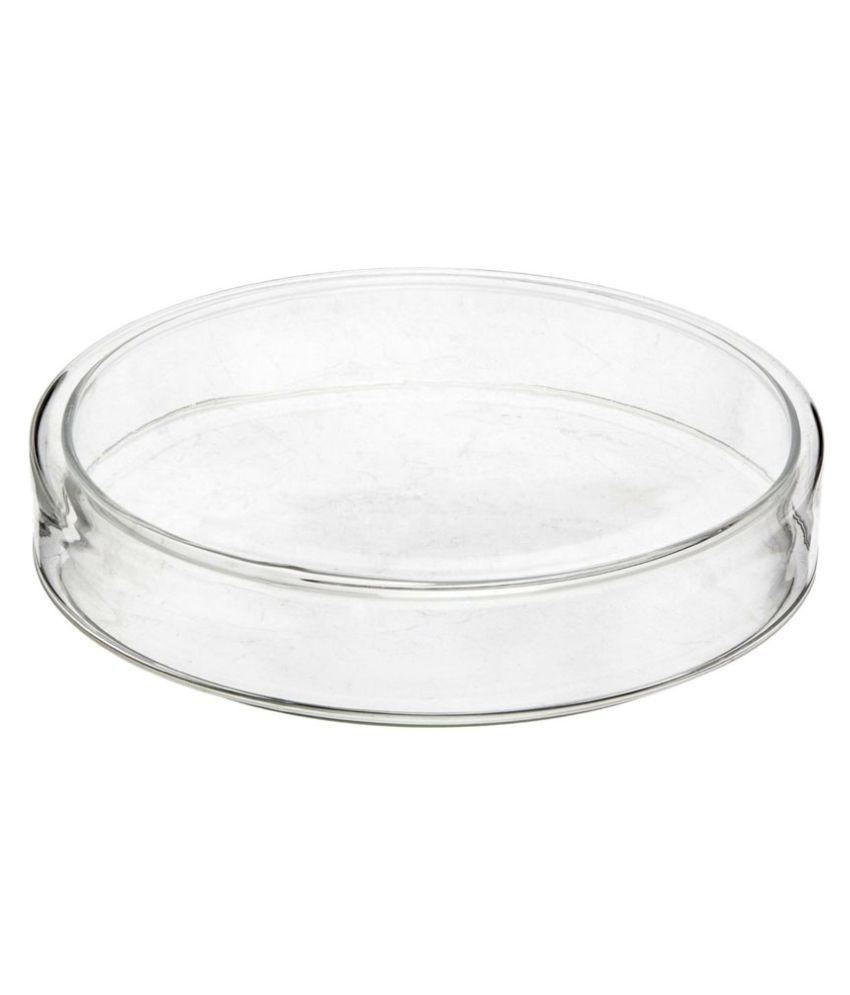 Petri Dish Drawing