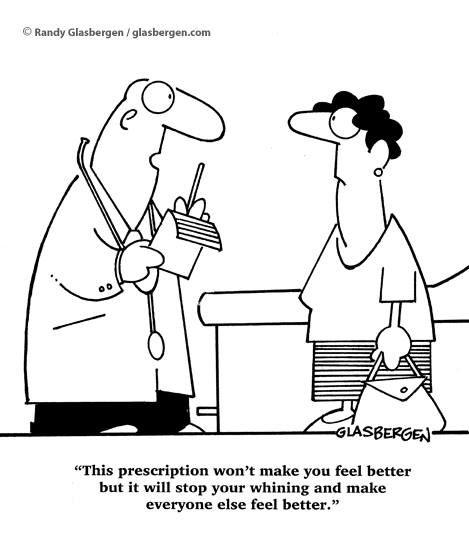 Pharmacy Drawing