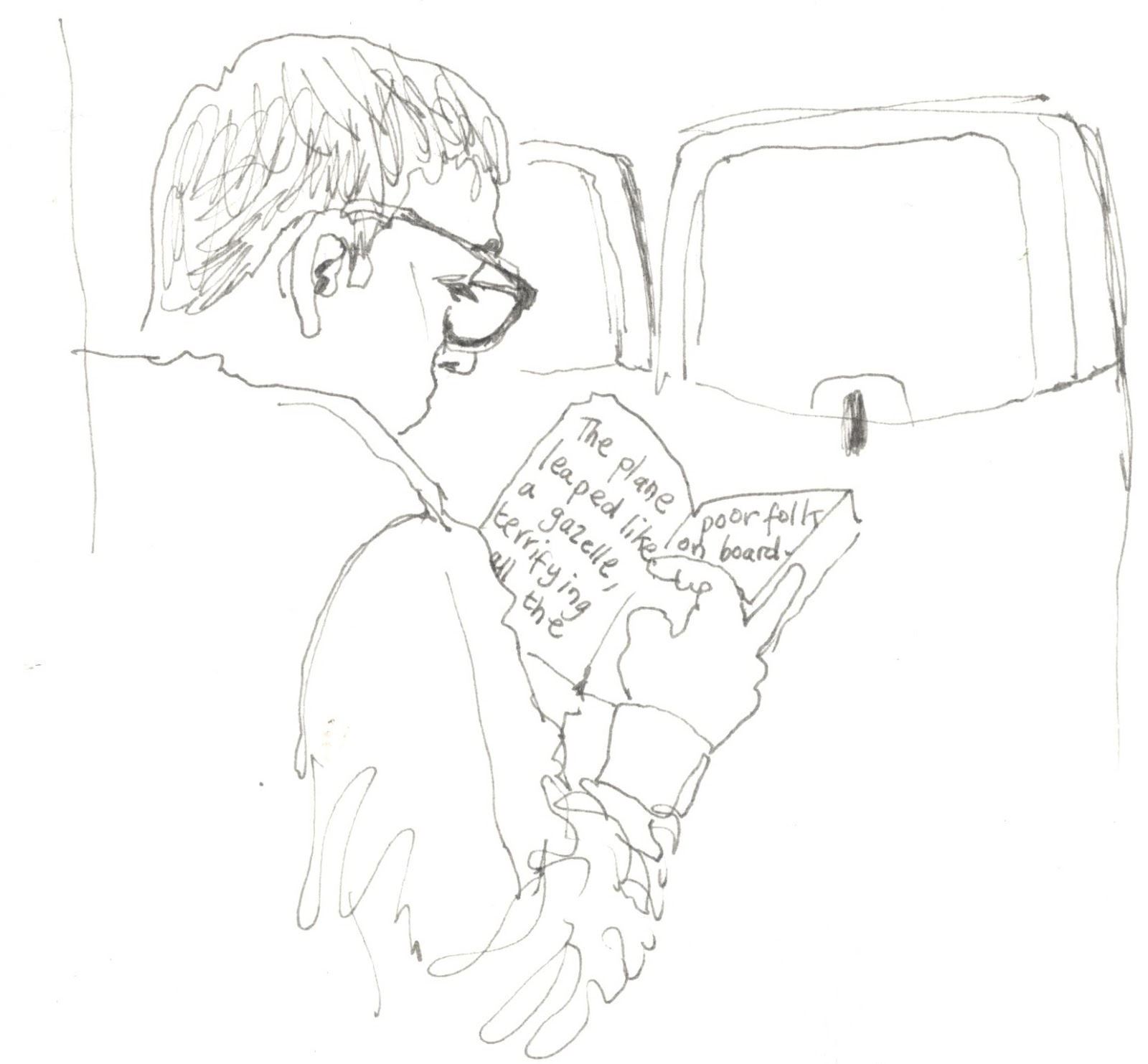 1600x1483 Asylum Drawing Urban Sketchers