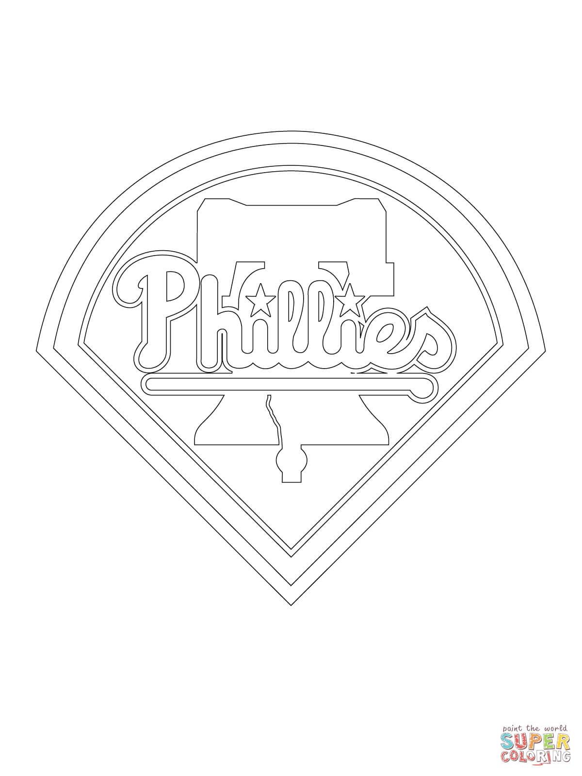1200x1600 Philadelphia