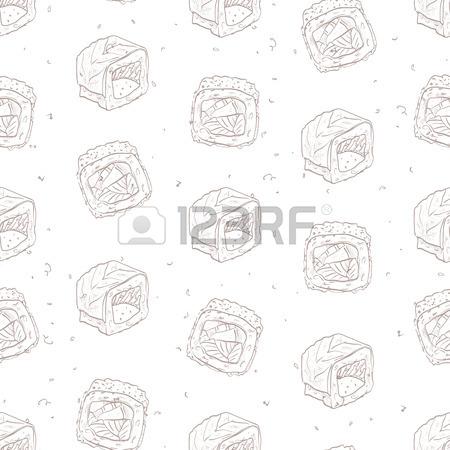 450x450 94 Philadelphia Outline Stock Vector Illustration And Royalty Free