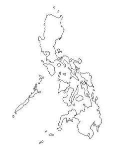 229x300 Philippines Free Images