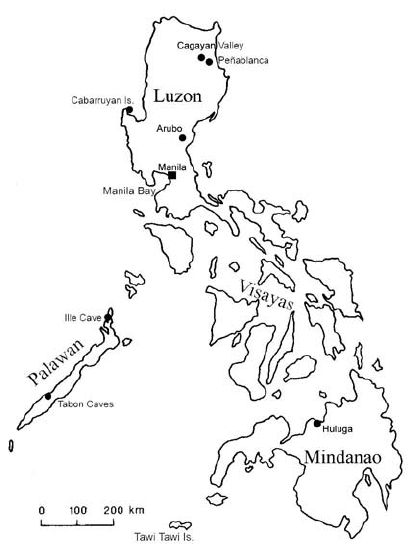 Philippines Map Black And White.Philippine Map Drawing At Getdrawings Com Free For Personal Use