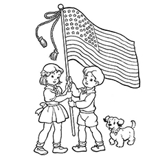 Philippines flag drawing at getdrawings free for personal use 230x230 top 35 free printable 4th of july coloring pages online publicscrutiny Image collections