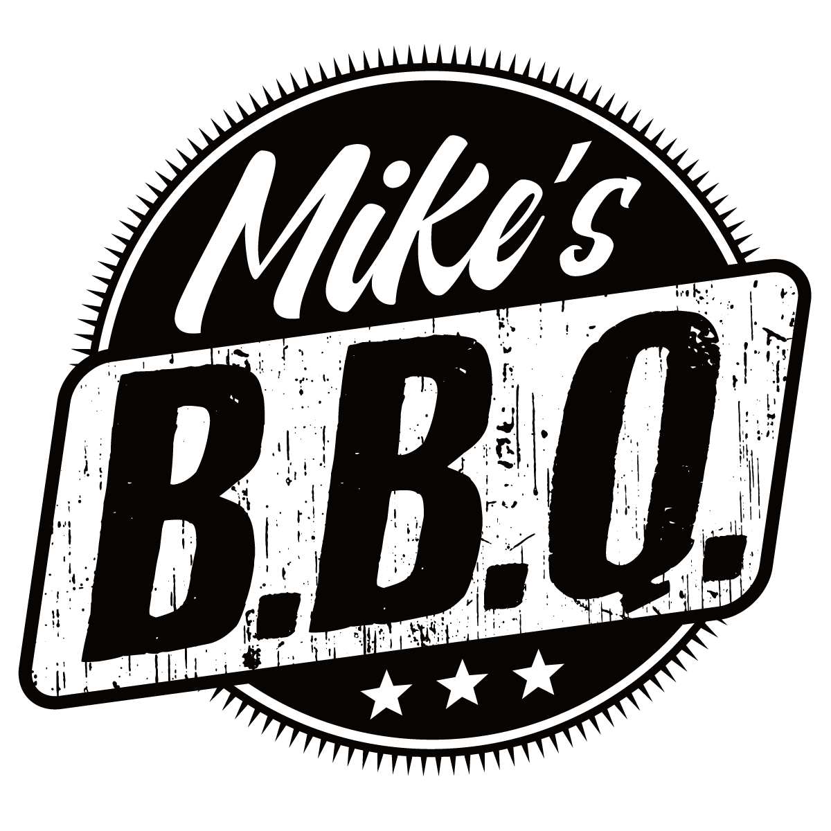 1200x1200 Mike's Bbq South Philadelphia Philly!