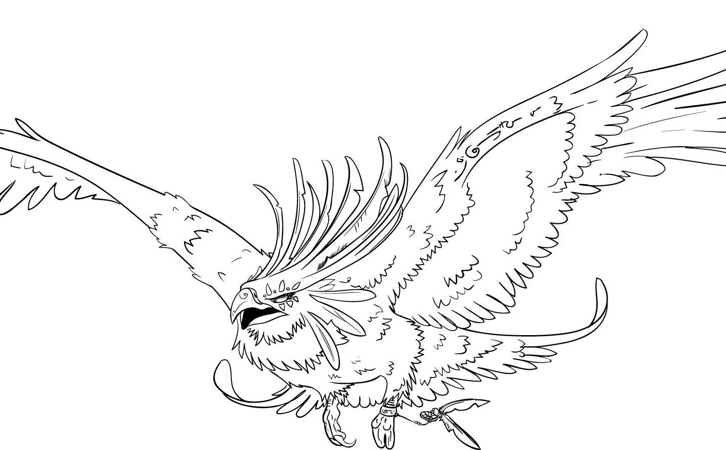 Phoenix Drawing at GetDrawingscom Free for personal use Phoenix