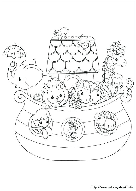 567x794 Phone Coloring Page Free Printable Precious Moments Coloring Pages