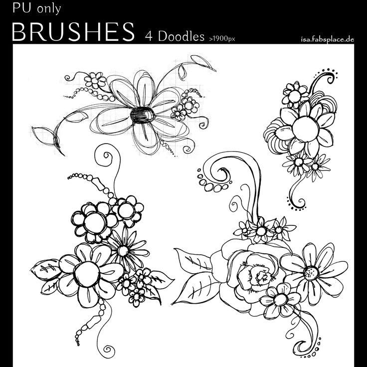 736x736 231 Best Brushes Images On Photo Editing, Photoshop