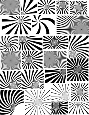 283x368 Vector Photoshop Eps Files Free Vector Download (179,303 Free
