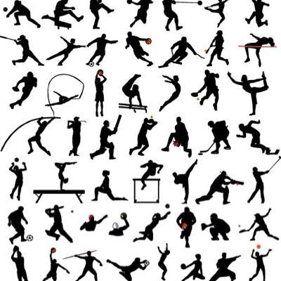 400x400 Physical Education Background 12 Background Check All
