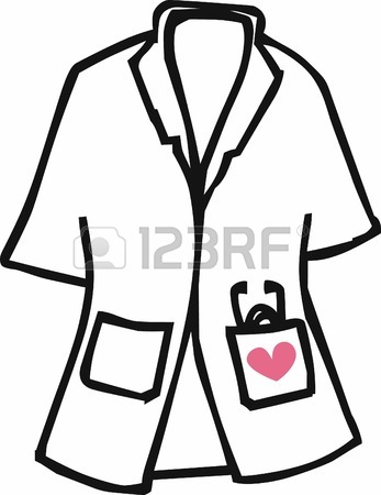 Physician Drawing