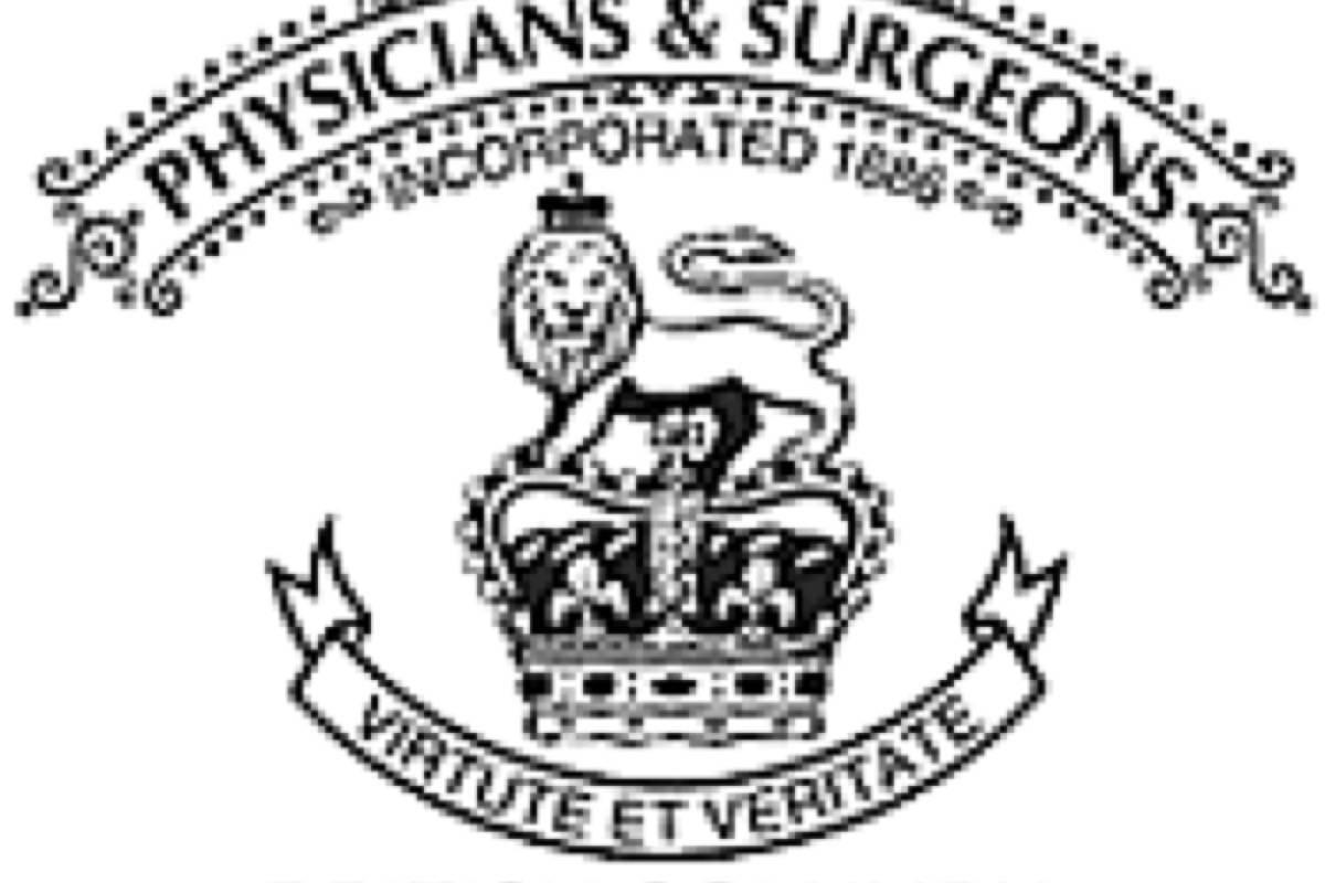 1200x800 B.c. Doctors College Disciplines Maple Ridge Psychiatrist