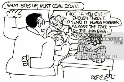 400x266 Physics Teacher Cartoons And Comics