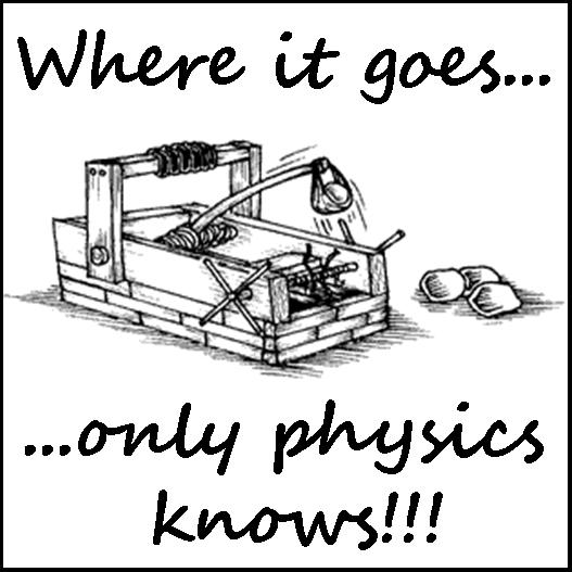 527x527 Szarzak Conceptual Physics