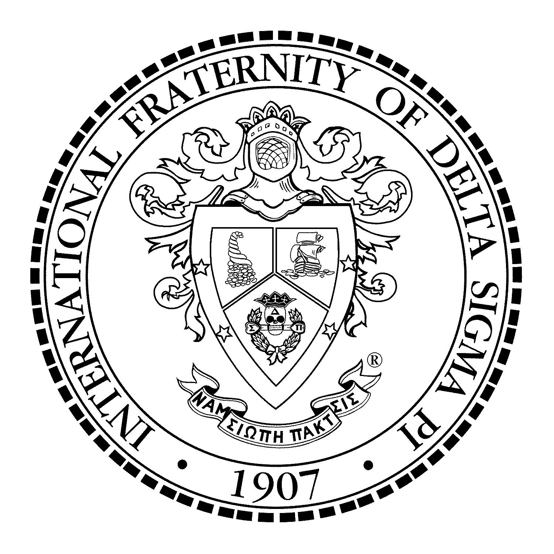 1500x1500 Fraternity History Delta Sigma Pi