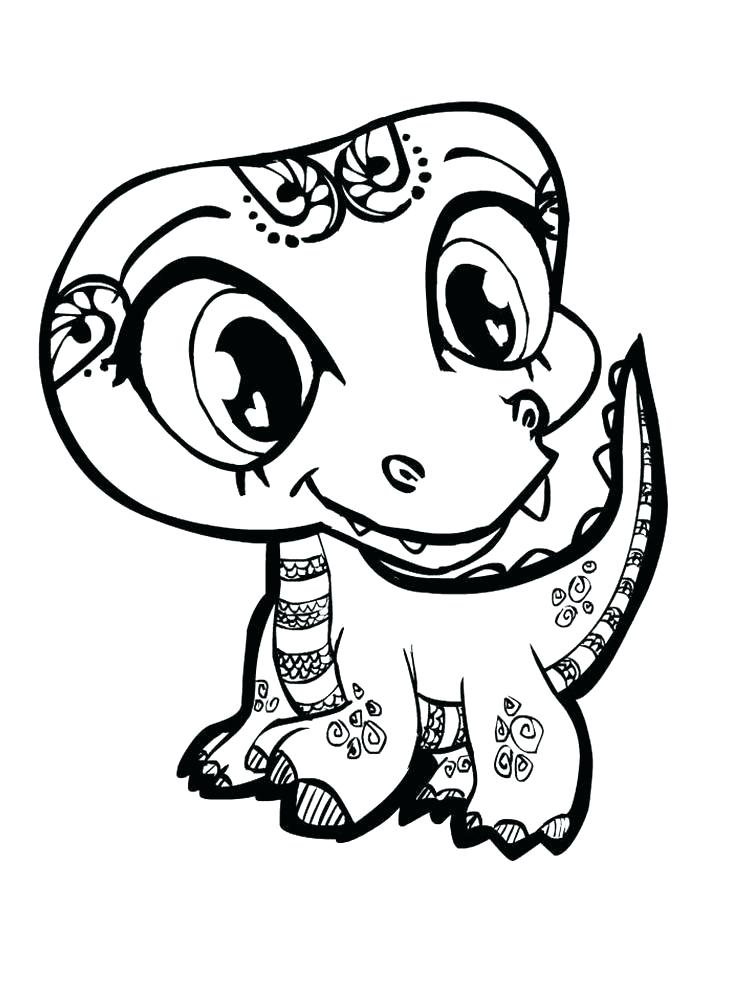 736x981 Great Cute Puppy Coloring Pages New Animals Ideas Tea Cup Pi