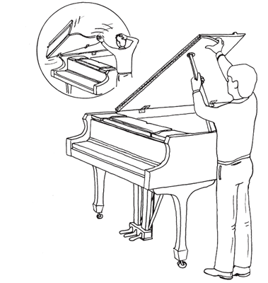 379x400 How To Inspect A Used Piano Before Buying