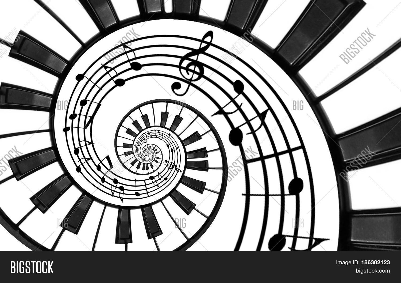 1500x1057 Piano Keyboard Printed Music Image Amp Photo Bigstock