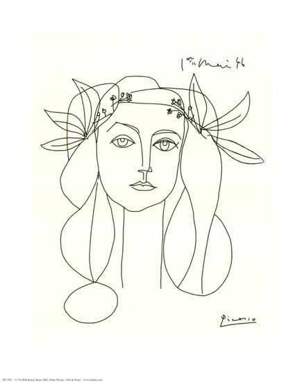 438x550 Pin By Marie W On Tat Picasso, Draw And Matisse