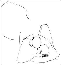 236x251 Pablo Picasso, Le Chien Illustration Picasso