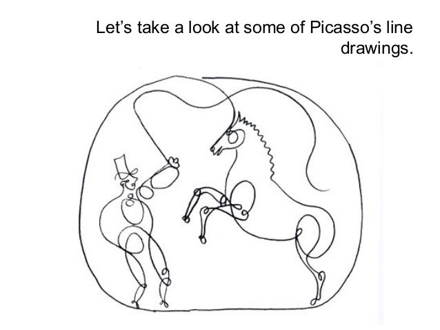 638x479 84 Best Picasso Graphics Images On Picasso Sketches