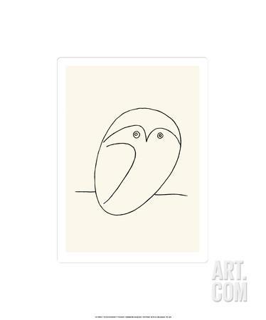 374x450 Owl