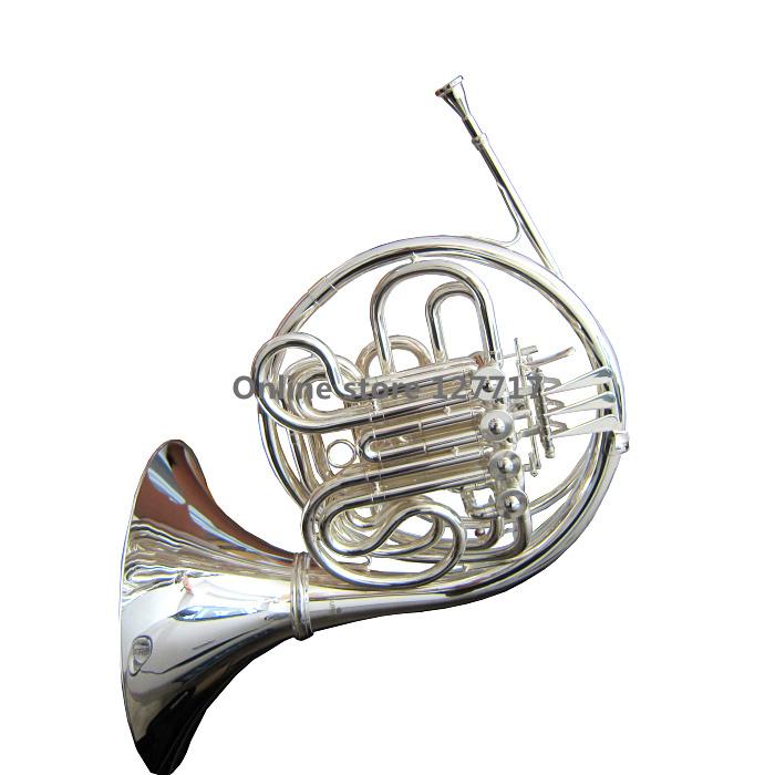 700x700 Ems Music Distribution (Sibu) Woodwind And Brass Instruments