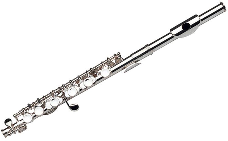 750x464 Horn Stash New Gemeinhardt 4sp Piccolo