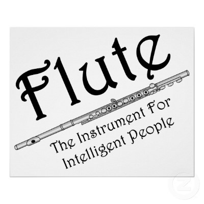 400x400 129 Best Me And My Brio Flute Images On Flute, Flute