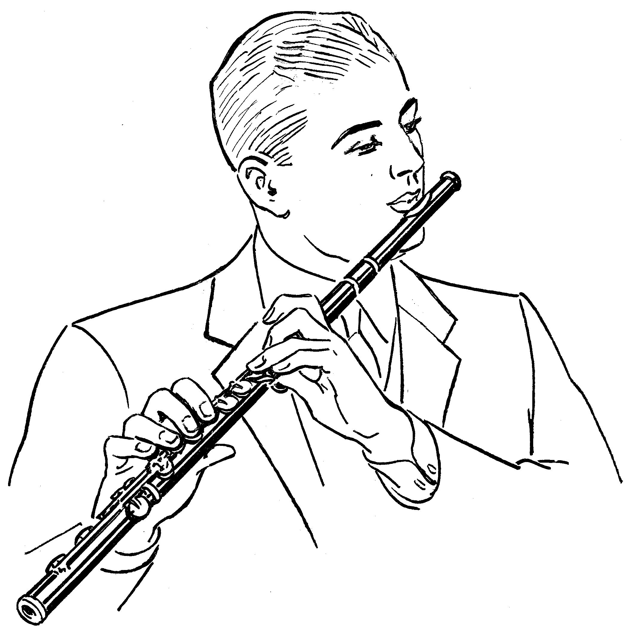 2100x2120 Flute