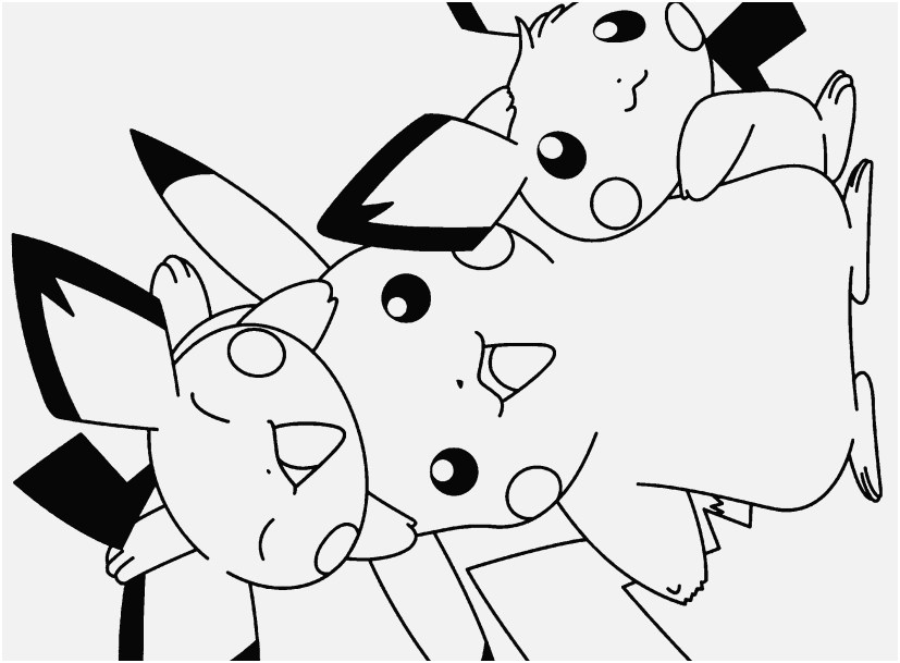Pichu Drawing At Getdrawings Com Free For Personal Use Pichu