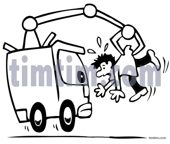 576x490 Free Drawing Of Pick Up Truck Rebus Bw From The Category Rebus