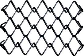 274x184 Products Page Aaa Fence Charleston