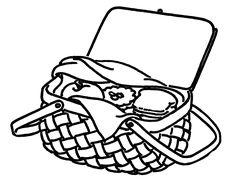 236x181 Yogi Bear Picnic Basket Meme Picnic Picnic Baskets