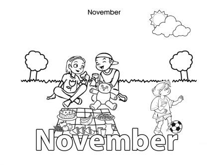 444x333 Activities For Kids