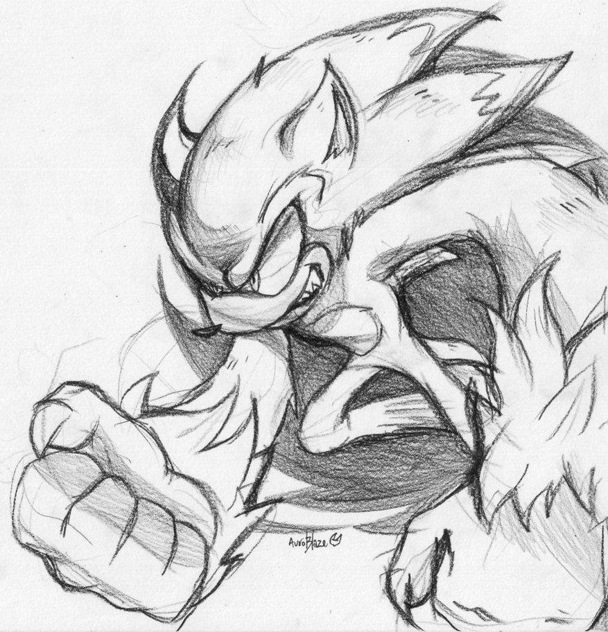 877x912 Ohssomeone Wants To Fight By Auroblaze
