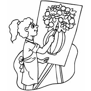300x300 Coloring Pages. Draw Coloring Pages