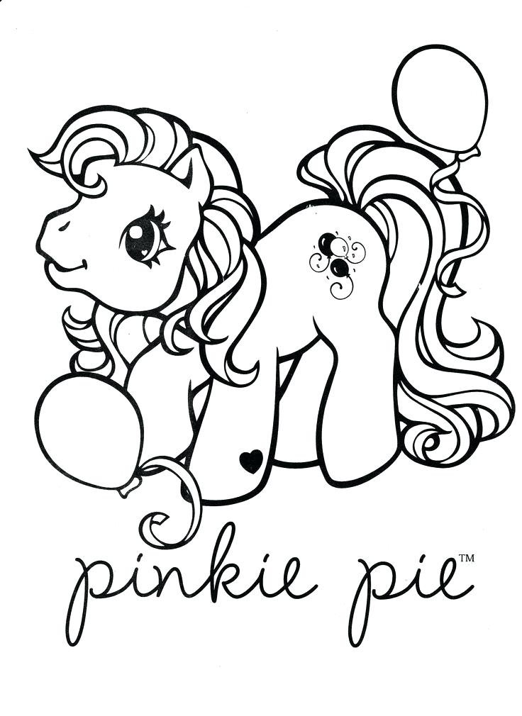 736x1010 Pinkie Pie Equestria Girl Coloring Pages Printable Pictures My
