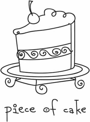 300x406 Piece Of Cake Urban Threads Unique And Awesome Embroidery Designs