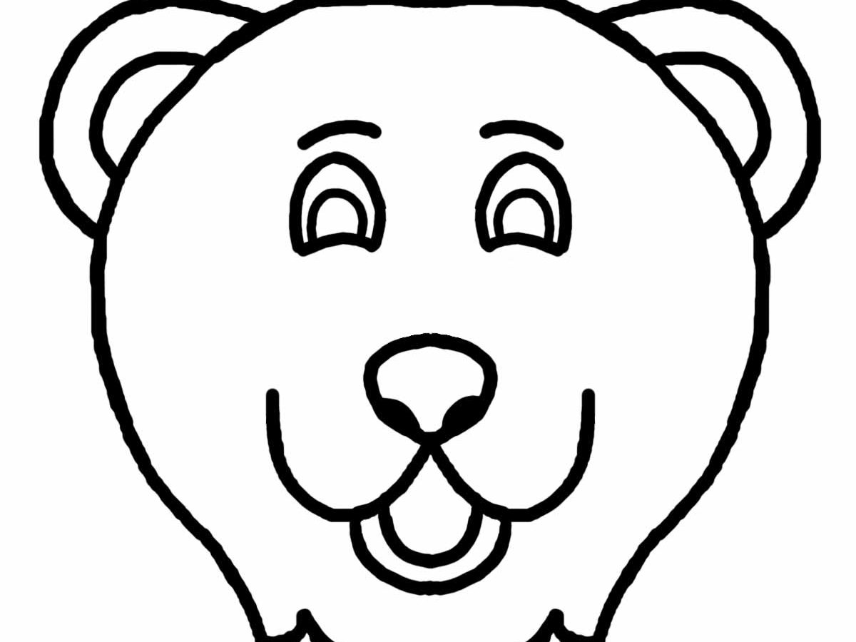 Pig Face Drawing at GetDrawings.com | Free for personal use Pig Face ...