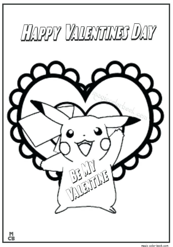 685x975 Picachu Coloring Pages Coloring Pages Pikachu Colouring Pictures
