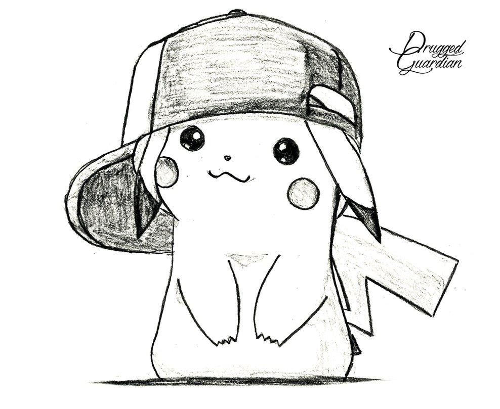 Image Result For Pokemon Challenge