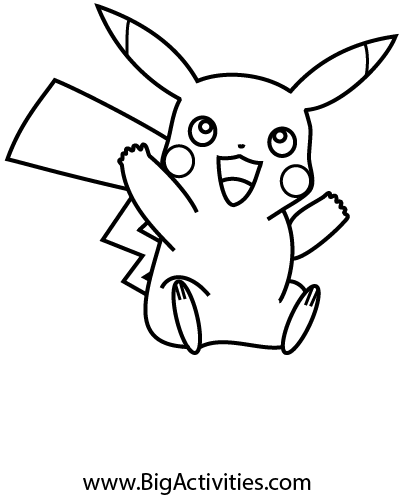 401x501 Pokemon