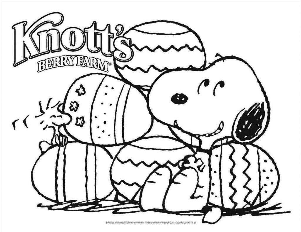 1024x791 Uncategorized ~ Uncategorized Easter Print