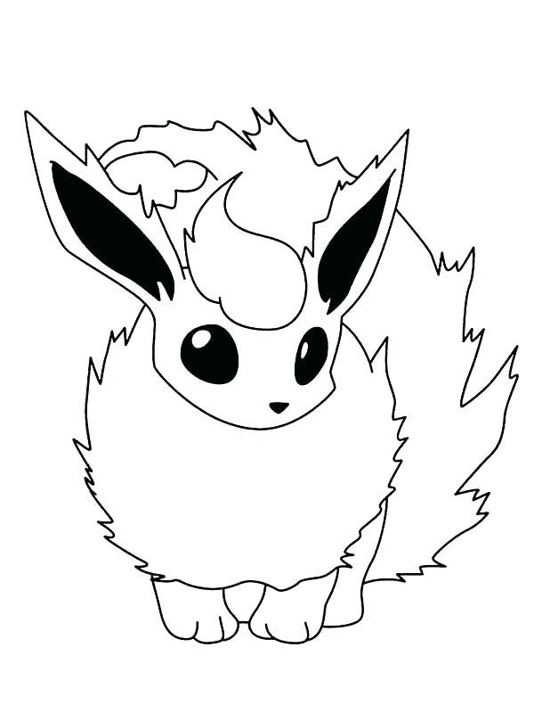 pikachu pokemon drawing at getdrawings  free download