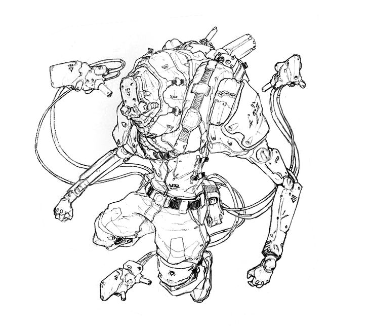 735x651 595 Best Character Design Sketch Images On Character